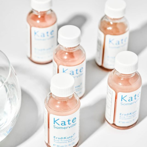 25% Off +Free Full Size EradiKate Cleanser With Purchase @ Kate Somerville