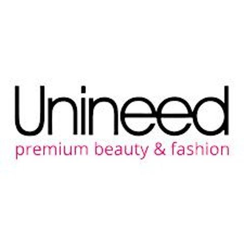 全场低至3折+额外7.5折Unineed 9周年大促 收飞利浦牙刷、La Mer、莱伯妮等贵妇品牌