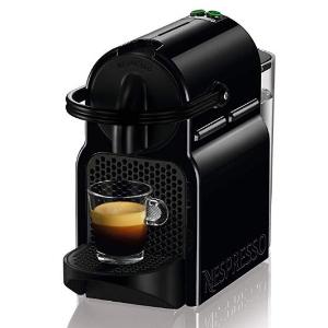 折后仅68欧 原价99欧 买就送40欧nespresso官网代金券临时:德龙 EN 80.B 胶囊咖啡机 今日特价