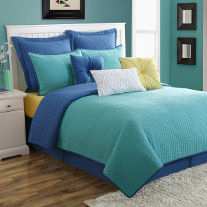 EXTRA 10% OffFashion Bedding on Sale @ Hayneedle