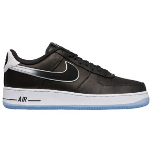 NikeAir Force 1 Low男士
