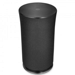 Samsung Radiant360 R3 Wi-Fi Bluetooth Speaker
