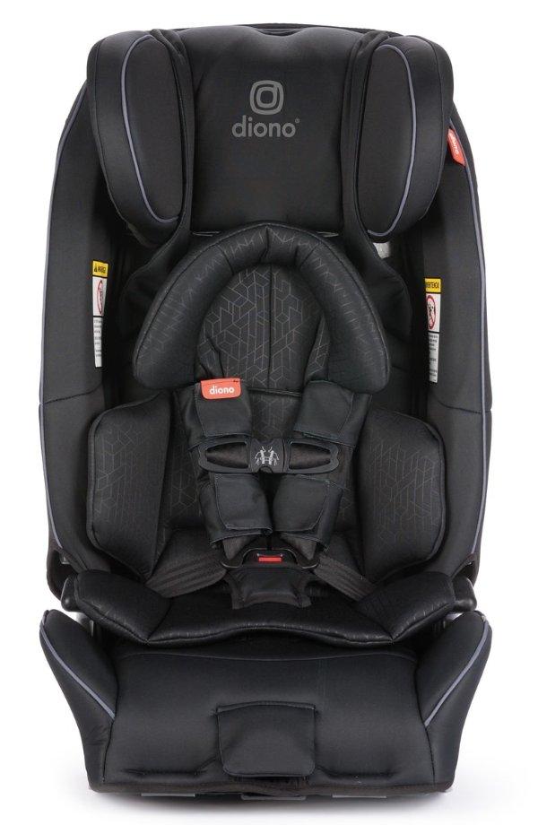 radian® 3 rXT 双向汽车座椅