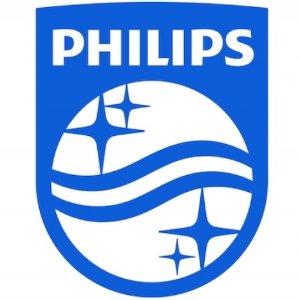 全场8折+折扣区可叠加Philips官网 全场大促 收剃须刀、电动牙刷、咖啡机等