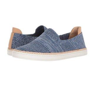 $43.99 (Org.$110.00)UGG Women's Sammy Sneaker @ Amazon.com