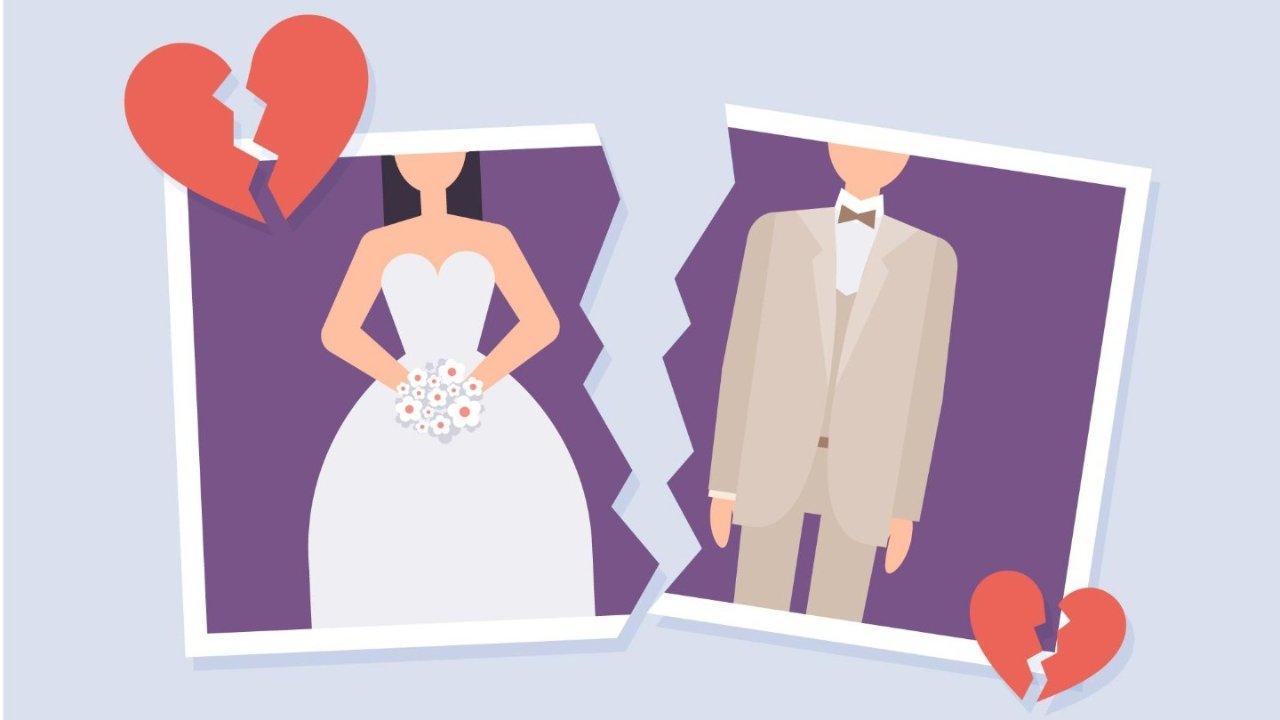 澳洲离婚程序全问答,满足各位宝宝的好奇心 🔸附免费法律援助热线&网址:防止家暴组织、家庭关系、子女关系