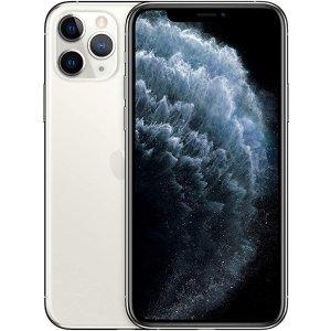 Apple银色iPhone 11 Pro (256Gb) - Silber