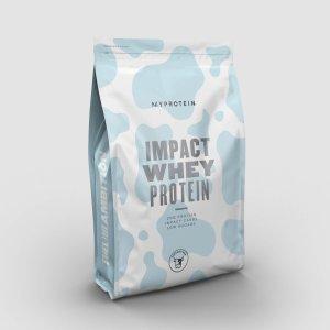 高效蛋白粉- Hokkaido Milk