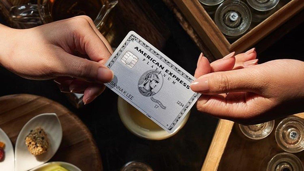 信用卡小贴士:副卡可享受的信用卡福利,和对信用的影响
