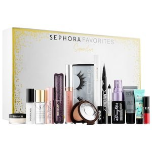 Superstars Kit - Sephora Favorites   Sephora