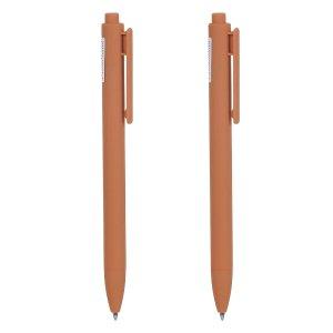 圆珠笔 0.7mm