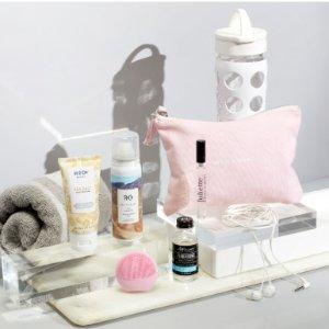 $42Jet Beauty Kit @ Jet.com