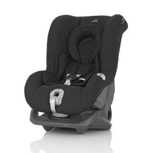 Britax Römer FIRST CLASS PLUS儿童汽车安全座椅