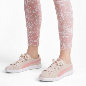 $24.49PUMA Vikky v2 Women's Sneakers Sale