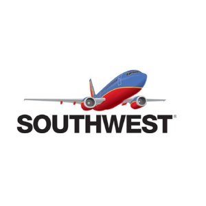 Starting from $49 OWSouthwest Airlines Nationwide Airfare Sale