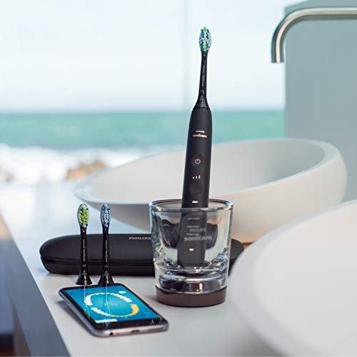 Philips Sonicare HX9903/13 电动牙刷