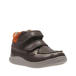 20% OffKids Shoes & Boots @ Clarks