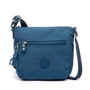 Kipling2 For $50Extra Small Mini Bag