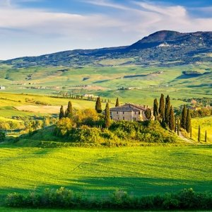 From $5998- or 10-Day Italy Vacation with Hotels, Rental Car, and Air