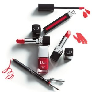 20% OffWith Dior Beauty Purchase @ Neiman Marcus