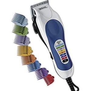 $19Wahl Color Pro Complete Hair Cutting Kit, #79300-400T