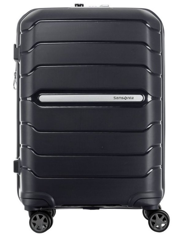 Oc2lite 行李箱 55cm