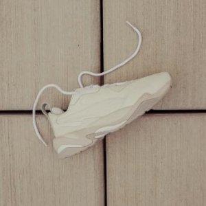 $64.99包邮Puma Thunder Desert 男款老爹鞋