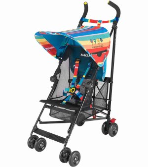 Up to 69% OffMaclaren Stollers @ Albee Baby