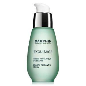 DarphinExquisage Beauty Revealing Serum
