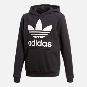 Last Day: Up to 75% Off+Extra 25% OffNike, adidas, Champion and More Kids Clothes & Shoes Sale @ FinishLine.com