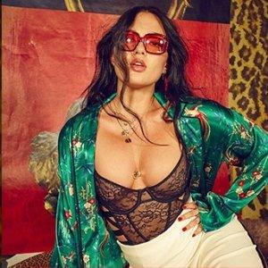 Buy 2 Panties Get 3 Free + Buy 1 Bra Get 1 FreeEpic Summer Sale @ La Senza
