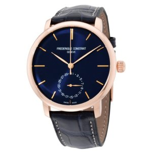 As Low as $54.99+Free ShippingDealmoon Exclusive: Select CK, Edox, Frederique Constant, Rado Watches