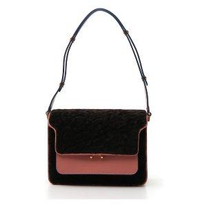 b824e764d849 Luxury New Season Handbags   CETTIRE Up to 35% Off - Dealmoon