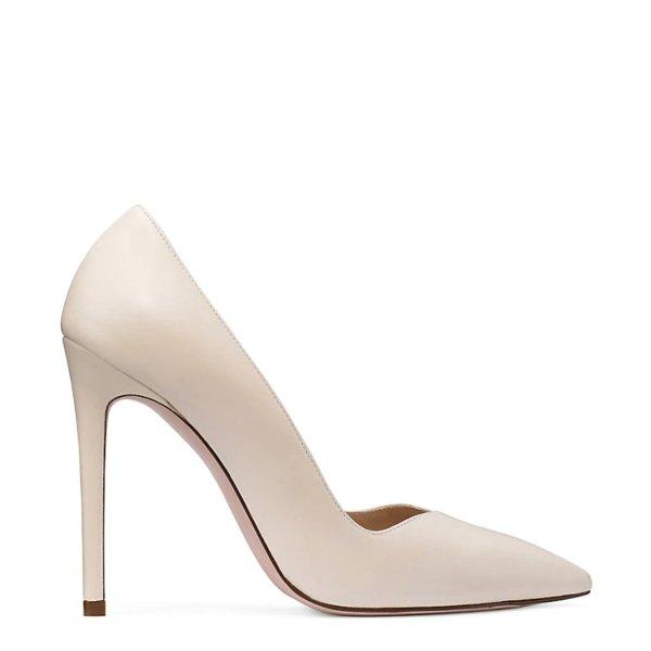 ANNY 105 高跟鞋