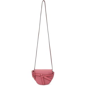 6a8e398f55fedb Pink Items @SSENSE Valentine's Day Gifts Idea - Dealmoon
