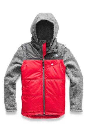 Starting at $30The North Face Kids Items Sale @ Nordstrom