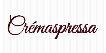 cremaspressa