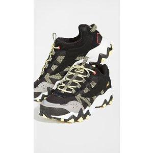 FilaFieldstone运动鞋