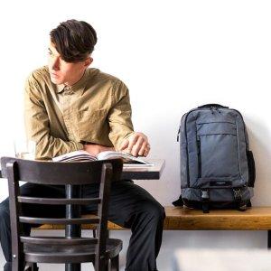 低至4折限今天:Timbuk2天霸 热门款邮差包、双肩包等促销