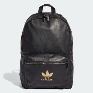AdidasBackpack