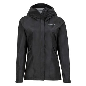 MarmotWomen's Phoenix EVODry Jacket
