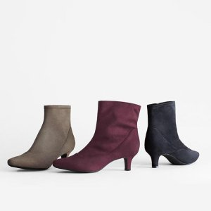 Extra 40% Off+ Free ShippingSale Items @ Rockport