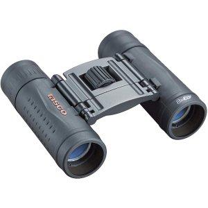 $12.72 (原价$19.99)白菜价:Tasco  8 x 21mm 双筒望远镜