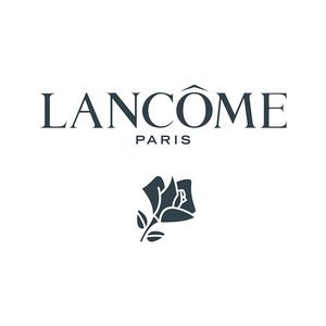 Up to $20$150+ orders @ Lancôme