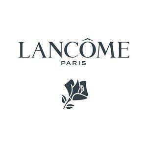Lancôme官网 全场美妆护肤热卖 献给值得珍惜的时光