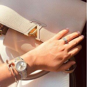 25% Off + Free ShippingRitani Jewelry Sale