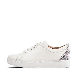 FitFlop满£150立减£30!小白鞋