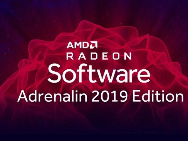 AMD Yes!我农年度献礼,你不...