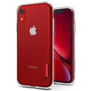 san francisco 8a031 454d4 iPhone Xs Max, iPhone XR, iPhone XS VRS Design Cases From $3.99 ...