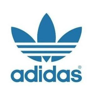 限时5折 + 无门槛免邮Adidas官网 季中特卖 爆款Yung系列、NMD仅$100收